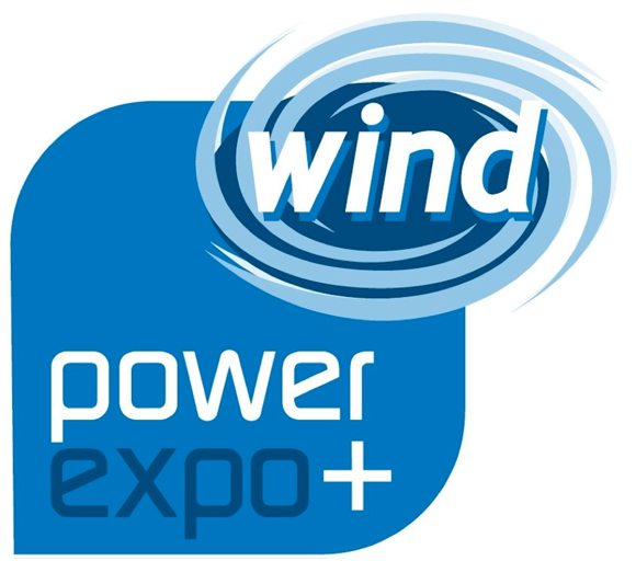 Wind PowerExpo será en Zaragoza